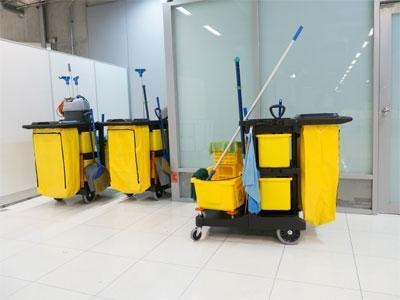 House Cleaning Services Toowoomba